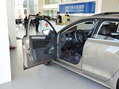2012款1.6L 手动舒适型