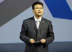 2012款1.4TSI DSG时尚型