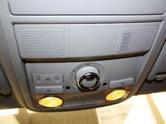 2012款1.4TSI DSG豪华型