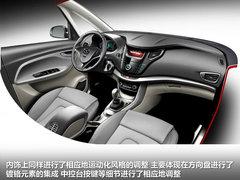 2012款 1.8L 自动 公务豪华型