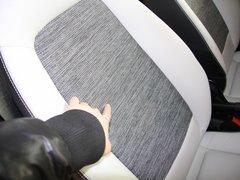 2012款 1.0T AMT 流光灰特别版