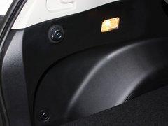 2012款 2.0 CVT 精英版 5座