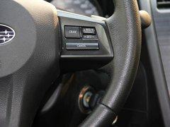 2012款 2.0 CVT 豪华版 5座