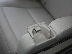 2012款 3.5L 自动 豪华型 7座