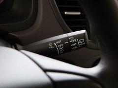 2012款 2.0L 自动 四驱经典版 5座