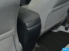 2012款 1.8L CVT 豪华版