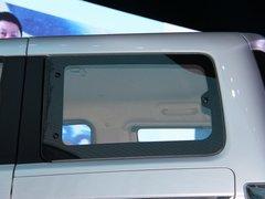2012款1.3L 手动运动版精英型 5座