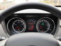 2012款 2.0 CVT 科技版