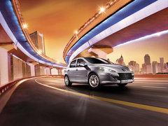 2012款1.6L 自动两厢 舒适版
