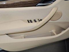 2012款 xDrive28i 2.0T 领先型 5座