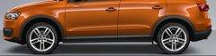 2012款 xDrive28i 2.0T 豪华型 5座