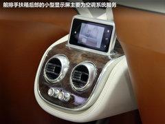2012款宾利EXP 9 F Concept