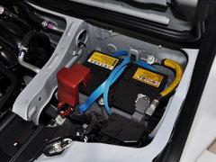 2011款HIACE 2.7L 自动标准版 13座