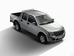 2011款 2.2L 手動 汽油 精英型