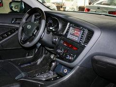2012款 2.0L 自动 Premium