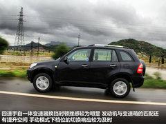 2012款1.8L 自动豪华型 5座