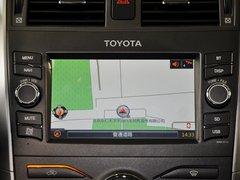 2012款 1.6L AT GL 炫装版