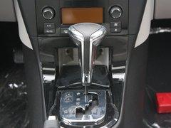 2012款 三厢 1.6L 自动 品享型