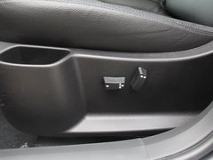 2012款 三厢 2.0L 自动 品驭型