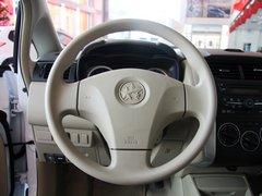 2012款 1.6L 手动 尊贵版