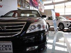 2012款1.8L 手动豪华版
