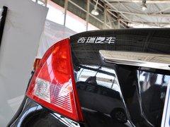 2012款 1.8L 手动 豪华版