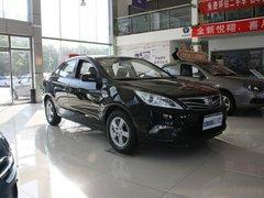 2012款 1.6L 手动 舒雅型