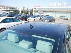 2012款 50 TFSI quattro DCT 豪华型