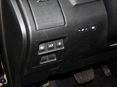 2012款 270 2.7 自动 豪华版 5座