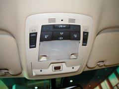 2012款 350 3.5 自动 豪华版 5座