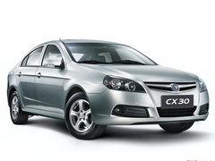 2012款1.6L 手动豪华低碳版