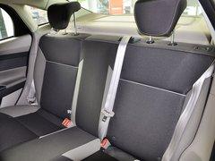 2012款 三厢 1.6L DCT 舒适型