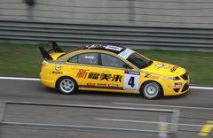2012款 三厢 1.6 CVT 旗舰版