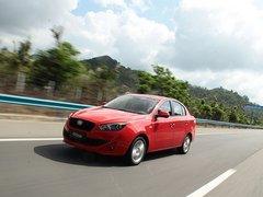 2012款 1.5L 自动 尊贵型