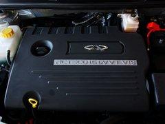 2012款三厢 1.6L CVT进取型