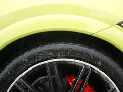 2012款 4.8L GTS 5座