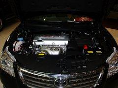 2012款 2.0L 自动 200E 经典精英版
