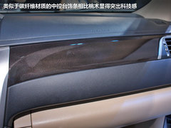 2012款 2.0L 自动 200G 经典豪华版