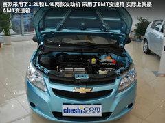 2012款 1.5L 手動 舒適型