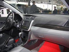 2012款 1.5L 手动 舒适型