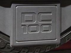 2012款DC100