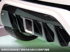 2012款XIV-2概念车