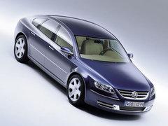 2012款 Exclusive概念车