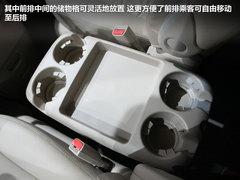 2013款 2.2L 自动 VQ-R豪华版 7座