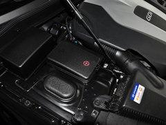 2012款3.0L 自动GDI尊贵版
