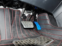 2012款2.0 自动 轿跑精英版