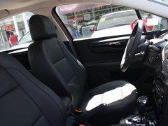 2012款 两厢 2.0L 自动 乐骋型