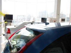 2012款 两厢 1.6 自动 乐享型