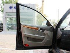 2012款 1.8 手动 精英型