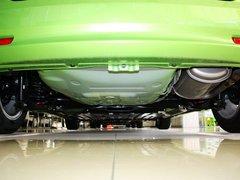 2013款1.3L CVT混合动力版